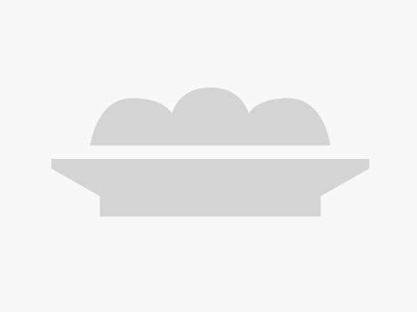 Diesem Rezept sind keine Bilder zugeordnetet.