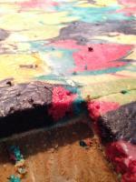 Kindergeburtstag Papageienkuchen Tassen Von Antje79 Ein Thermomix