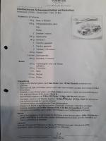 Das Vorwerk-Orginalrezept