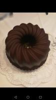 Mein Kuchen 😍