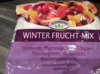 TK-winterobst von Al_i