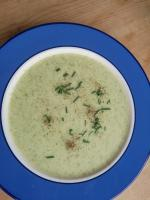 Lecker Suppe