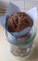... die muffin version ...