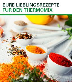 Thermomix Rezeptwelt  Thermomix Rezep...