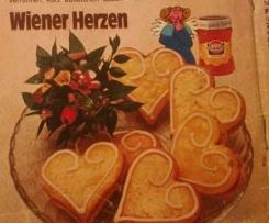 Wiener Herzen