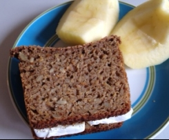 Vollkorn - Dinkel - Brot