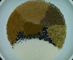 Currypulver (von MeineSvenja)