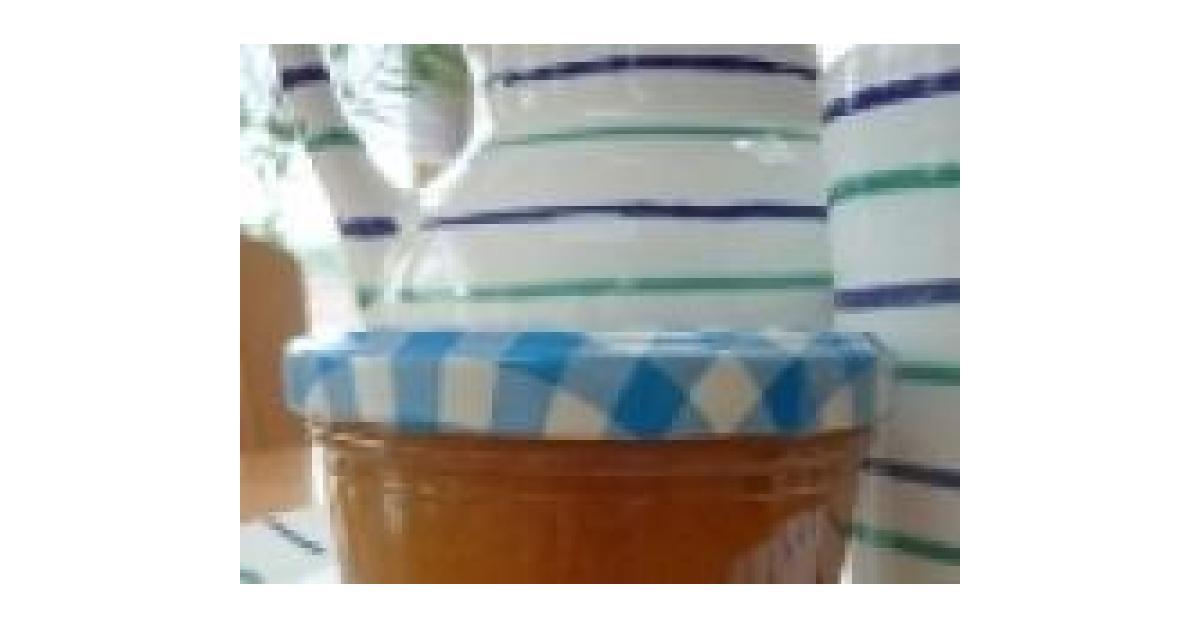birnen zimt marmelade von gast ein thermomix rezept aus der kategorie saucen dips. Black Bedroom Furniture Sets. Home Design Ideas
