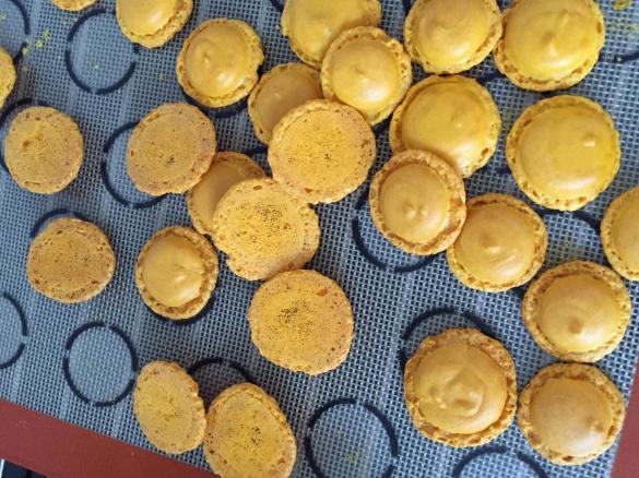 thumbnail image 7