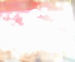schinas Erdbeerkuchen