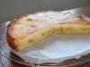 Rhabarber-Joghurt-Kuchen (locker und leicht)