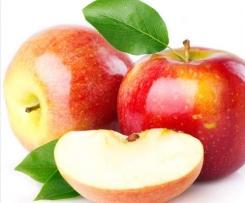 Turboschneller Streusel - Apfelkuchen