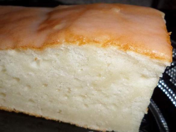 Eiweiß-Joghurtkuchen von S64. Ein Thermomix ® Rezept aus der ...