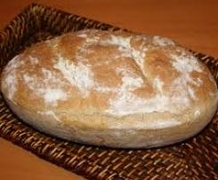 Sechs-Korn-Brot