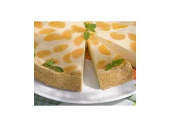 Faule Weiber Kuchen Von Casimo25 Ein Thermomix Rezept Aus Der
