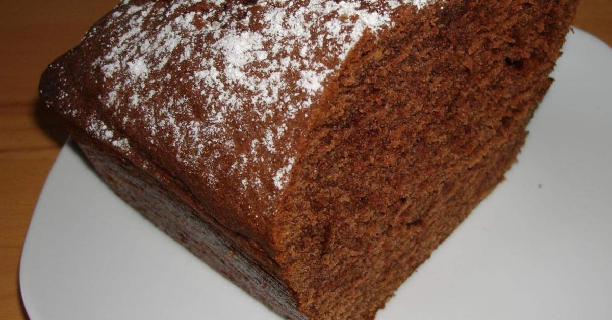 Nutellakuchen Von Calendula8080 Ein Thermomix Rezept Aus Der