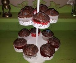 Kaba Muffins