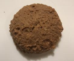Schoko–Lebkuchen