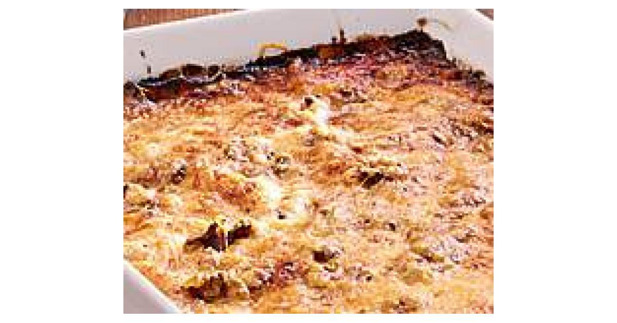 rote beete lasagne von ronja1975 ein thermomix rezept aus der kategorie hauptgerichte mit. Black Bedroom Furniture Sets. Home Design Ideas