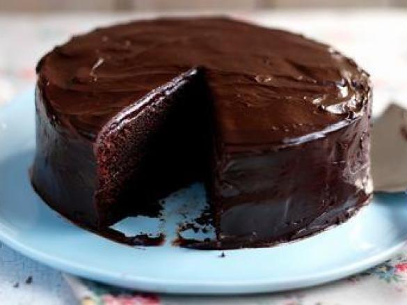 Weltbester Schoko Nutella Kuchen Von Beautythermi Ein Thermomix
