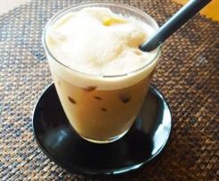 Mr.Bro..n Kaffee Cold *ohne Zucker