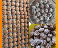 Muffins Mini