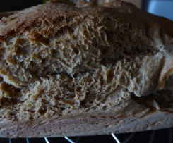 B-B-B oder Bürli-Bier-Brot