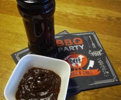 Cola-BBQ-Sauce