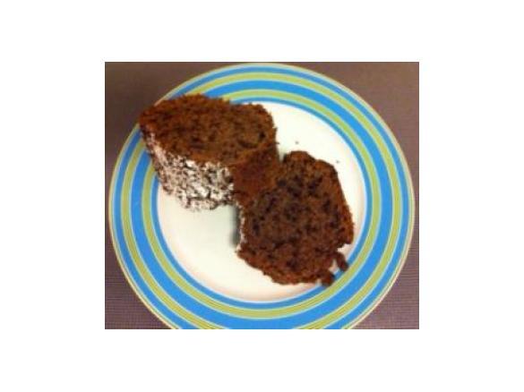Rotweinkuchen Variation Von Tm Ruck Zuck Kuchen Von Jessie911 Ein