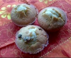 Königskuchenmuffins
