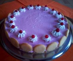 Azora-Torte