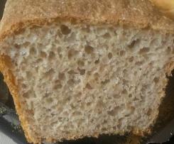 6 Korn Sesam Brot
