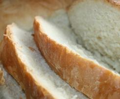Baton das Brot