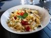 Nudeln à la Pollo Piccante (Vapiano)