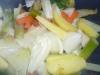 Fenchel - Chicorée – Gemüse