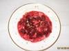 Rote-Bete-Birnen-Salat mit Walnüssen