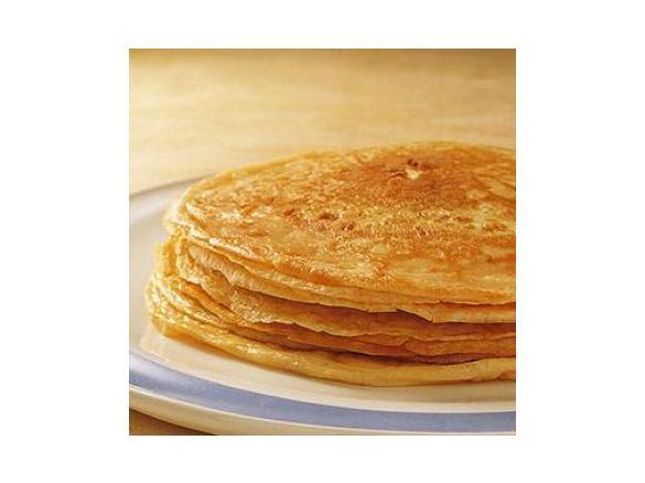 Grundrezept Pfannkuchen Von Kersiking Ein Thermomix Rezept Aus