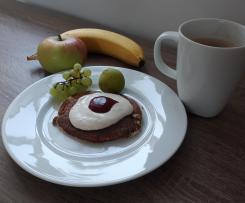 Sveler – Norwegische Eierkuchen