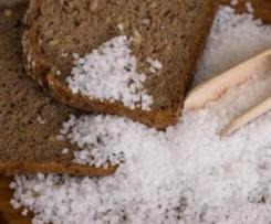 Steinzeitbrot - ohne Gluten und Stärke
