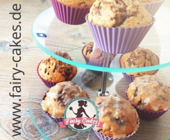 Baileys-Muffins by Fairy-Cakes