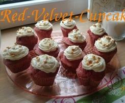 Red-Velvet-Cupcakes WW