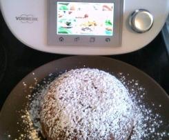 ruck-zuck mikro-schoko-kuchen