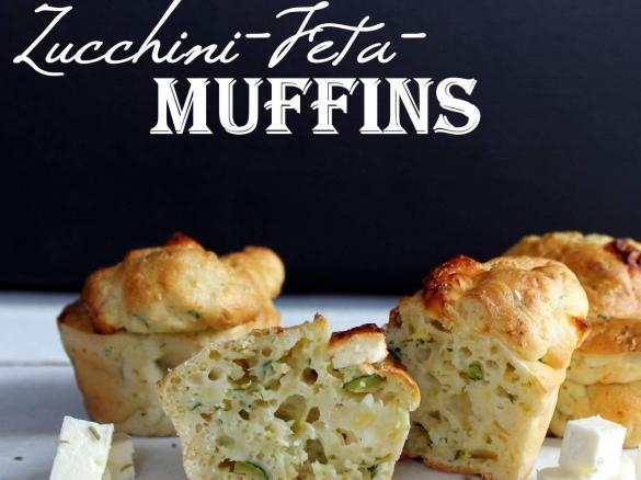 zucchini feta muffins von liv 90 ein thermomix rezept aus der kategorie backen herzhaft auf. Black Bedroom Furniture Sets. Home Design Ideas