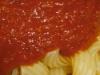 Tomatensoße die Kinder lieben