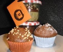 Mach-mal-Pause-Muffins (Geschenkidee)