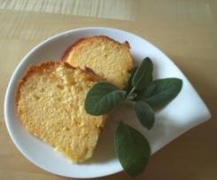Eierlikör-Kuchen (Variation von Zitronenkuchen aus der Emilia...)