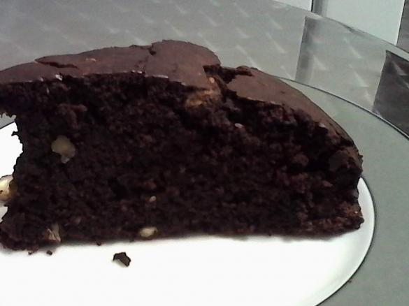 Kuchen Vegan Von Tince Ein Thermomix Rezept Aus Der Kategorie