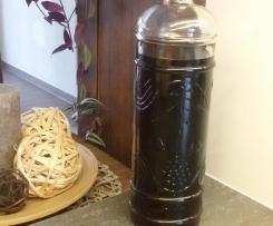 Rotweinlikör kroatische Art