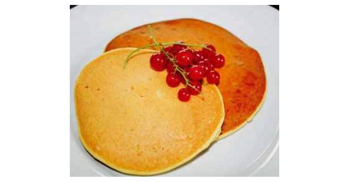 lowcarb pfannkuchen pancake von lola63 ein thermomix rezept aus der kategorie backen s auf. Black Bedroom Furniture Sets. Home Design Ideas