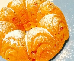 Kirsch Eierlikör Kuchen